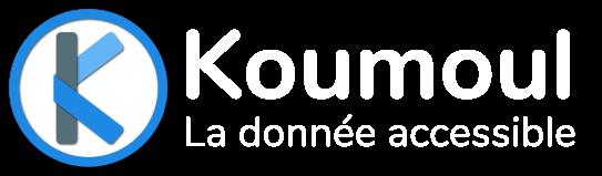 Portail de données Koumoul